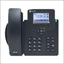 Elastix VoIP Phones