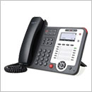 Escene VoIP Phones