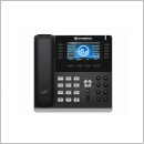 Sangoma VoIP Phones