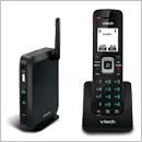 VTech DECT IP Phones
