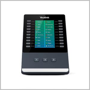Yealink VoIP Accessories